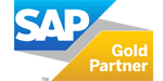 sap_gold_newsletter